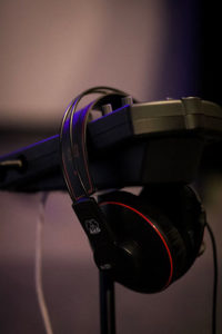 Superior Sound Quality Headphone on Rent in Richmond, Texas